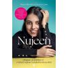 Libri Kiadó Nujeen Mustafa/Christina Lamb-Nujeen (Új példány, megvásárolható, de nem kölcsönözhető!)