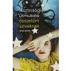 Libri Kiadó Silvia Zucca-Asztrológiai útmutató összetört szíveknek (Új példány, megvásárolható, de nem kölcsönözhető!)