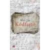 Libri Kódfejtő - Mai Jia