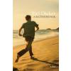 Libri Könyvkiadó Joel Dicker: A Baltimore fiúk