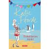 Libri Könyvkiadó Katie Fforde: Tökéletes nyár