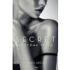 Libri Könyvkiadó L. Marie Adeline: Kettőnk titka - SECRET 2.