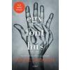 Libri Könyvkiadó Sophie Jackson: Egy font hús