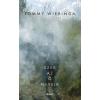 Libri Könyvkiadó Tommy Wieringa: Ezek az ő neveik