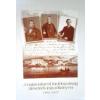 - Lichtneckert András - A balatonfüredi fürdőbizottság üléseinek jegyzőkönyvei 1855-1917