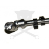 Licota Tools T-kulcs csuklós 09-es (HA3002-09)
