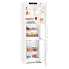 Liebherr CBN 4835 hűtőgép, hűtőszekrény