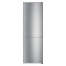 Liebherr CNPel 4313 hűtőgép, hűtőszekrény