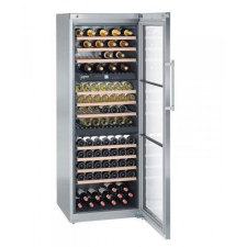 Liebherr WTes 5872 borhűtőgép