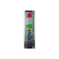 Life Light Led Led szalag 60 led/m, 6000 Kelvin, hideg fehér, 5050 chip, 650 Lumen, IP68 vízálló, medencébe is! Life Light Led, 2 év garancia! világítási kellék