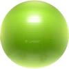 LifeFit Anti-Burst 75 cm, zöld