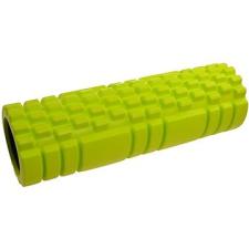 LifeFit Joga Roller A11 zelený roller