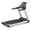 LifeSpan TR7000i futópad /klubok számára/