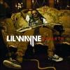 Lil Wayne LIL WAYNE - Rebirth CD