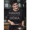 Lila Füge Produkciós Iroda Havas Dóra: Álmaim cukrászdája