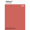 Lima Wallpaper* City Guide