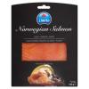 Limito prémium hidegen füstölt, norvég lazac szeletek 100 g
