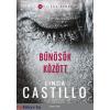 Linda Castillo : Bűnösök között