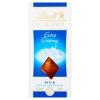 Lindt Excellence finom tejcsokoládé 100 g