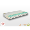 Lineanatura Fitness Plus hideghab matrac 120x200 cm Evo huzattal