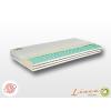 Lineanatura Fitness Plus hideghab matrac 130x210 cm Evo huzattal