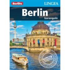 Lingea Kft. Berlin - Barangoló idegen nyelvű könyv