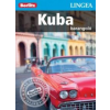Lingea Kft. - KUBA - BARANGOLÓ