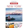 Lingea Kft. - NEW YORK - FELFEDEZÕ