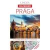 Lingea Kft. Prága - A legjobb városnéző útvonalak