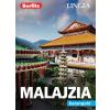 Lingea Malajzia - Berlitz barangoló