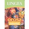 Lingea OROSZ ZSEBSZÓTÁR /...NEM CSAK KEZDŐKNEK