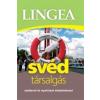 Lingea Svéd társalgás - Lingea