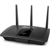 Linksys EA7500 router EA7500-EU