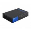 Linksys Gigabit Switch 5-port LGS105 (LGS105-EU)
