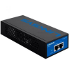 Linksys LACPI30-EU PoE Injector for Business, High Power, Gigabit Ethernet (LACPI30)