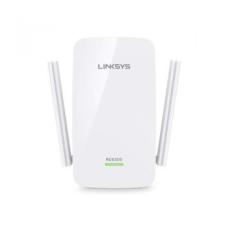 Linksys RE6300 egyéb hálózati eszköz