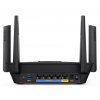Linksys Router Linksys EA8300-EU (xDSL (cable connector LAN); 2,4 GHz, 5 GHz)