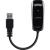 Linksys USB3GIG USB3.0 10/100/1000Mbps ethernet adapter