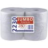 LINTEO JUMBO Premium 280, 6 db