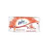 LINTEO Nedves törlőkendő Linteo Baby 72 db Soft and cream | A kép szerint |