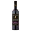 Lion's Gate Pinotage Dél-Afrikából származó bor 13,5% 750 ml