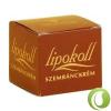Lipollis Lipollis Szemránckrém 15 ml