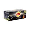 LIPTON Fekete tea LIPTON Earl Grey  50x1,5g