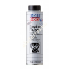 LIQUI MOLY Engine flush motoröblítõ adalék 300ml