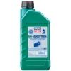 LIQUI MOLY LM bio láncfűrész lánckenő olaj 1L