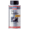 LIQUI MOLY Oil Additiv MoS2-Motorolaj adalék 125 ml