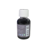 Liquid.cool CFX Concentrated Opaque Performance Coolant - 150ml - 150ml - Shadow Black [LC-CFX150-SB]