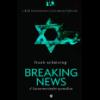 LÍRA KÖNYV ZRT. Breaking News - A Saron-merénylet nyomában