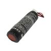 LIS1442 akkumulátor 600 mAh
