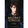 Lisa Jane Smith THE SECRET CIRCLE - A TITKOS KÖR 2. : A FOGOLY /PUHA